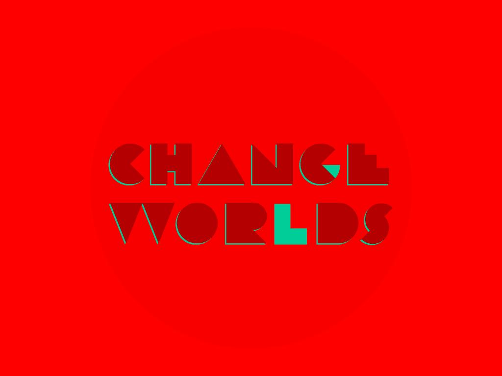 chance_worlds