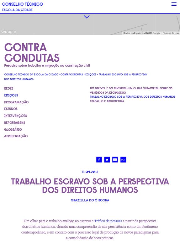 imagem13