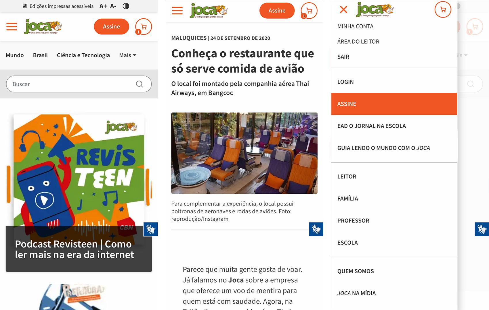 joca_mobile01