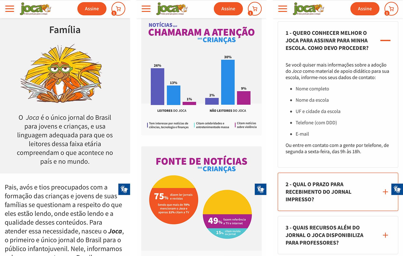 joca_mobile02